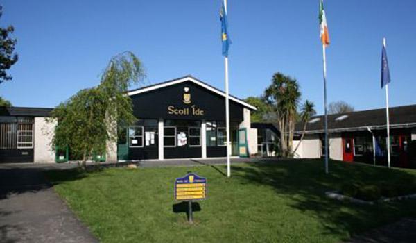 Scoil Ide Limerick, Limerick