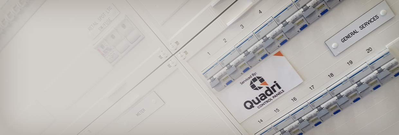 quadri-switchgear4